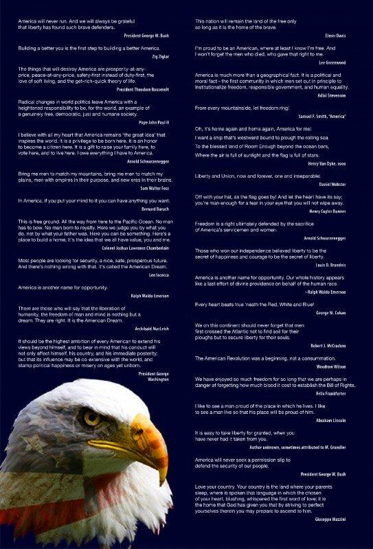 patriotic-quotes