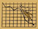 decline-n-fall